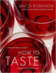 how-to-taste