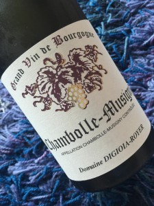 2012-digioia-royer-chambolle-musigny